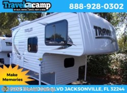 New 2018  Travel Lite  TRAVEL LITE 770RSL by Travel Lite from Travel Camp in Jacksonville, FL