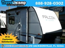 New 2018  Travel Lite Falcon F Lite FL-14 by Travel Lite from Travel Camp in Jacksonville, FL