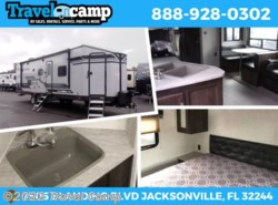 New 2018  Starcraft GPS 270BHS by Starcraft from Travel Camp in Jacksonville, FL