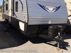 New 2017  CrossRoads Z-1 252BH by CrossRoads from Panhandle RV in Marianna, FL