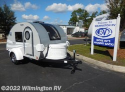 New 2017  Little Guy Tag Max Front Window by Little Guy from Wilmington RV in Wilmington, NC