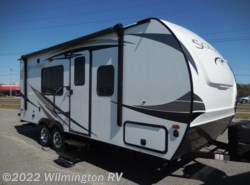 New 2017  Palomino Solaire 202 RB by Palomino from Wilmington RV in Wilmington, NC