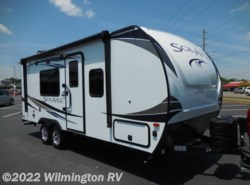 New 2019  Palomino Solaire 202 RB by Palomino from Wilmington RV in Wilmington, NC