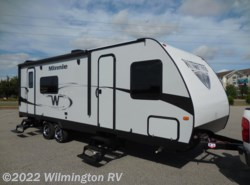 New 2018  Winnebago Minnie 2401 RG/Call for Best Price by Winnebago from Wilmington RV in Wilmington, NC
