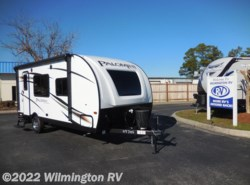 New 2018  Palomino PaloMini 182 SK by Palomino from Wilmington RV in Wilmington, NC