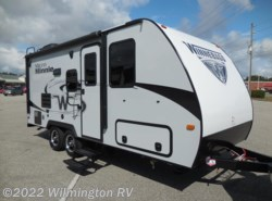 New 2019  Winnebago Micro Minnie 2106 DS by Winnebago from Wilmington RV in Wilmington, NC
