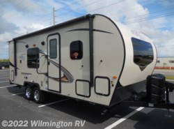 New 2019 Forest River Rockwood Mini Lite 2304 KS available in Wilmington, North Carolina