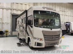 New 2017  Forest River Georgetown 3 Series 24W by Forest River from Tom Stinnett's Campers Inn RV in Clarksville, IN