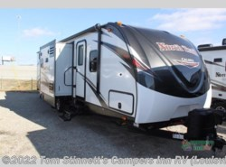 New 2017  Heartland RV North Trail  33BKSS by Heartland RV from Tom Stinnett's Campers Inn RV in Clarksville, IN