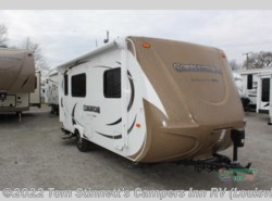 Used 2015  Travel Lite Idea i18 by Travel Lite from Tom Stinnett's Campers Inn RV in Clarksville, IN