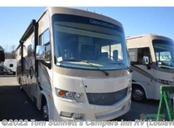 New 2017  Forest River Georgetown 36B5 by Forest River from Tom Stinnett's Campers Inn RV in Clarksville, IN