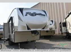 New 2018  Grand Design Reflection 26RL by Grand Design from Tom Stinnett's Campers Inn RV in Clarksville, IN