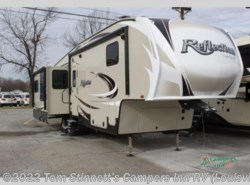 New 2018  Grand Design Reflection 337RLS by Grand Design from Tom Stinnett's Campers Inn RV in Clarksville, IN