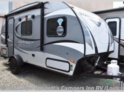 New 2018  Starcraft Comet 17RB by Starcraft from Tom Stinnett's Campers Inn RV in Clarksville, IN