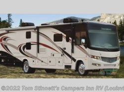 New 2018  Forest River Georgetown 36B5 by Forest River from Tom Stinnett's Campers Inn RV in Clarksville, IN