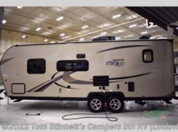 New 2018  Forest River Rockwood Mini Lite 2508 by Forest River from Tom Stinnett's Campers Inn RV in Clarksville, IN