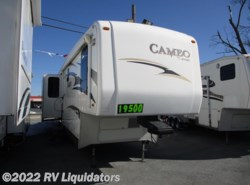 Used 2008 Carriage Cameo CAMEO available in Fredericksburg, Pennsylvania