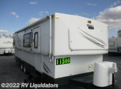 Used 2008  Hi-Lo  HI-LO HI-LO by Hi-Lo from RV Liquidators in Fredericksburg, PA