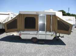Used 1985 Starcraft Starcraft STARLITE available in Fredericksburg, Pennsylvania