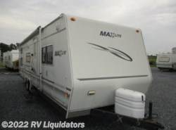 Used 2006 R-Vision Max-Lite 29BH available in Fredericksburg, Pennsylvania