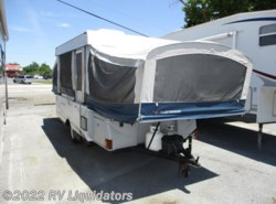 Used 2005  Fleetwood  FLEETWOOD 175 by Fleetwood from RV Liquidators in Fredericksburg, PA