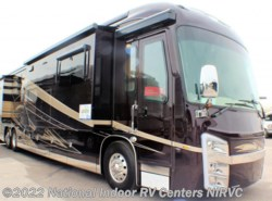 New 2017  Entegra Coach Cornerstone 45X