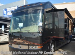 Used 2015  Entegra Coach Cornerstone 45B by Entegra Coach from National Indoor RV Centers in Phoenix, AZ