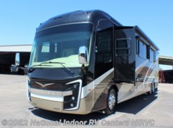 New 2018  Entegra Coach Aspire 44W by Entegra Coach from National Indoor RV Centers in Phoenix, AZ