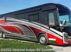 New 2018  Entegra Coach Cornerstone 45W ANNIVERSARY EDITION by Entegra Coach from National Indoor RV Centers in Phoenix, AZ