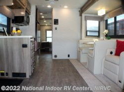 New 2018  Jayco Seneca 37FS by Jayco from National Indoor RV Centers in Phoenix, AZ