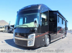Used 2016  Entegra Coach Cornerstone 45K