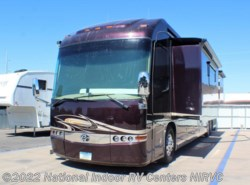 Used 2015 Entegra Coach Cornerstone 45B available in Phoenix, Arizona