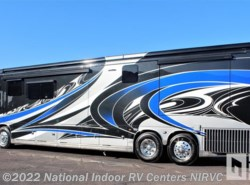 New 2019  Entegra Coach Cornerstone 45Y by Entegra Coach from National Indoor RV Centers in Phoenix, AZ