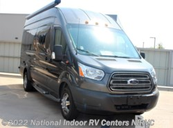 New 2019 Coachmen Crossfit 22C-EB available in Phoenix, Arizona