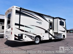 New 2019 Jayco Precept 31UL available in Phoenix, Arizona