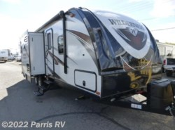New 2017  Heartland RV Wilderness WD 2875 BH by Heartland RV from Terry's RV in Murray, UT