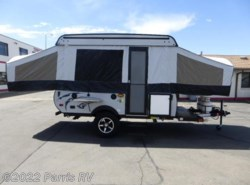 New 2016 Coachmen Viking Camping Trailers V1 available in Murray, Utah
