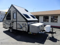 New 2016  Forest River  Viking Camping Trailers V12RSST by Forest River from Terry's RV in Murray, UT