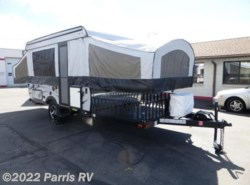 New 2017  Coachmen Viking Camping Trailers V3 by Coachmen from Terry's RV in Murray, UT