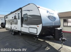 New 2017  Palomino Puma XLE Lite 27RBQC by Palomino from Terry's RV in Murray, UT