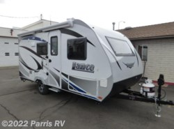 New 2017  Lance  Travel Trailers 1575 by Lance from Terry's RV in Murray, UT