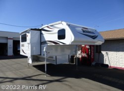 New 2018  Lance  Truck Campers 1062 by Lance from Terry's RV in Murray, UT