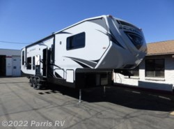 New 2018  Eclipse Iconic Wide Body 3515iKG by Eclipse from Terry's RV in Murray, UT