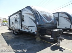 New 2018  Heartland RV Wilderness WD 2850 BH by Heartland RV from Terry's RV in Murray, UT