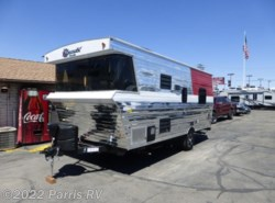 New 2018  Heartland RV  V21 by Heartland RV from Terry's RV in Murray, UT
