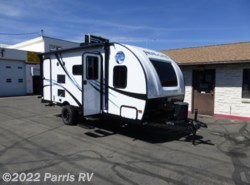 New 2018 Palomino Real-Lite Mini RL-179 available in Murray, Utah