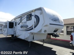 Used 2007  Keystone  360RLQ by Keystone from Terry's RV in Murray, UT