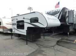 Used 2015  Palomino  Hard Side HS-800 by Palomino from Terry's RV in Murray, UT