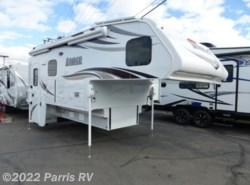 New 2018  Lance  Truck Campers 1172 by Lance from Terry's RV in Murray, UT