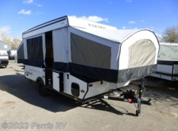 New 2018  Coachmen Viking LS Series 2308LS by Coachmen from Terry's RV in Murray, UT